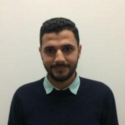 Mohamed-Bio
